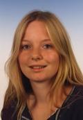 Tatjana_Schneckenburger